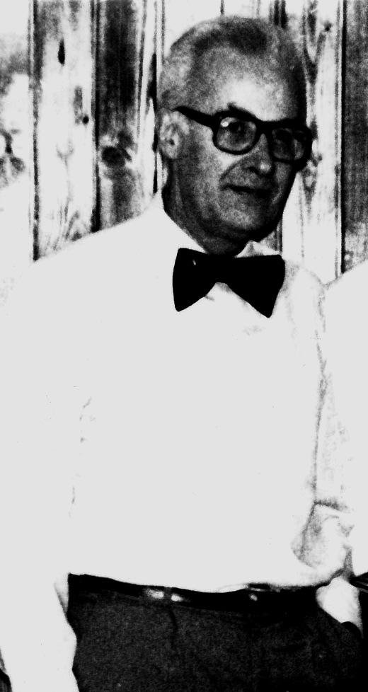 Ivars Mazurs