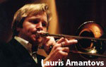 Lauris Amantovs