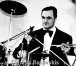 Zigurds Rezevskis