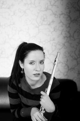 Maija Vidovska
