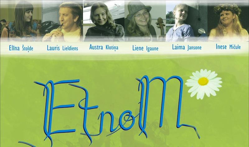 EtnoM