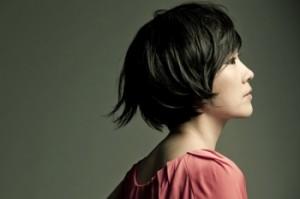 Youn Sun Nah