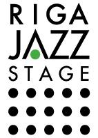 Riga_Jazz_Stage_Logo