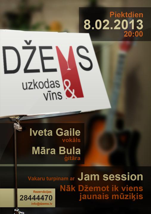 DZEM NIGHT_mazs