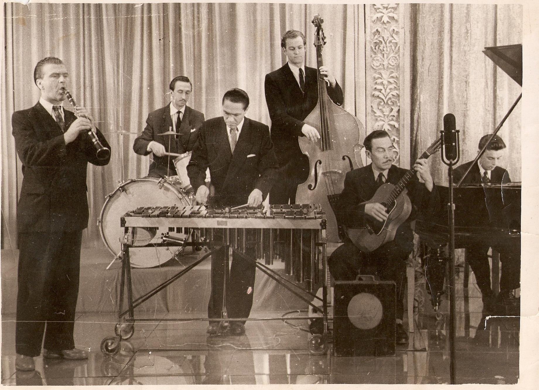 1956.gLatvijas_Telev__zij__.