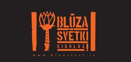 Bluza_svetki_logo_420_200