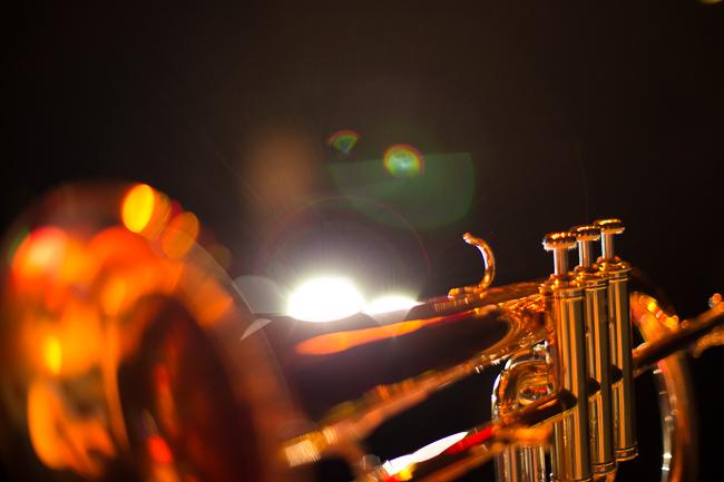 instrument-172