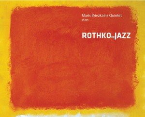Rothko in Jazz_PR_cover-05