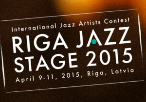 riga jazz stge 2015