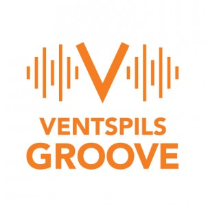 vmv_groove_oranzs