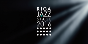 Riga_Jazz_Stage2016