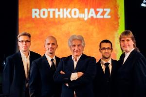 Rothko_in_jazz