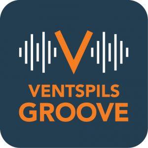 VMV_groove