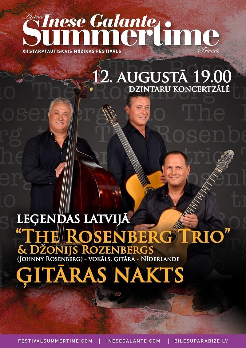 rozenbergu-trio-koncerts-dzintaru-koncertzale-6e65e7f83ffcb79cb91968521f68_14324216_800x1132