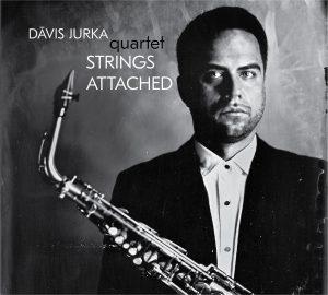Davis Jurka_CD_promo-06