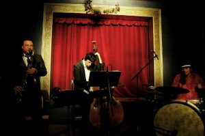 deniss-pashkevich-trio