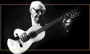 Andres-Segovia-Graham-Wade-Classical-Guitar-Legacy