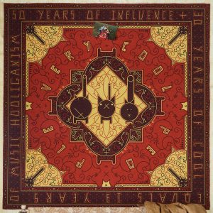 VCP 50 Years Of Influence cover300x3000