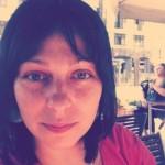 Profile picture of Evilena Protektore