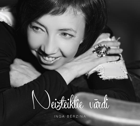 berzinainga_NeizteiktieVardi_cover